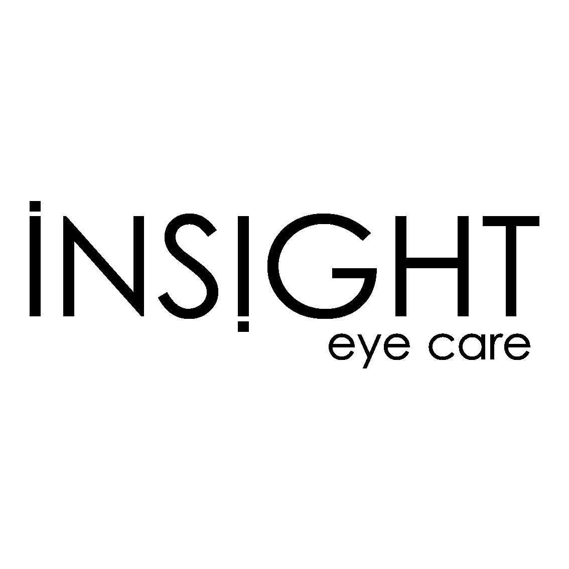 insight-eye-care-logo-2016