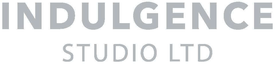 Indulgence Logo 1@4x